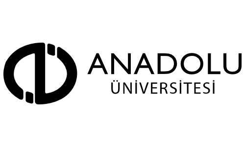 Bap Anadolu University Logo