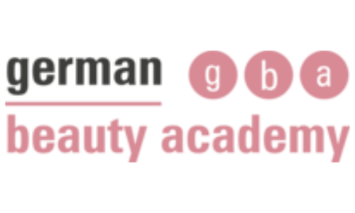 Germanbeautyacademy