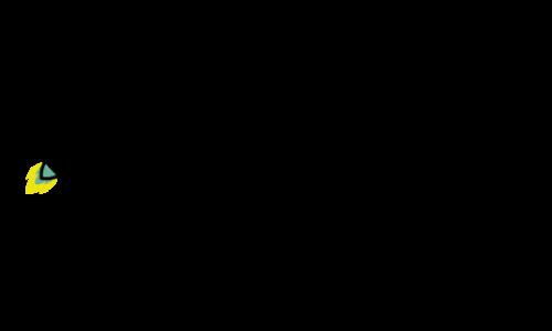 Gruenderkongress Logo