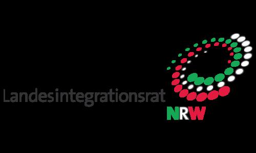 Landesintegrationsamt Logo