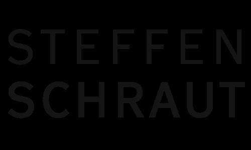 Steffen Schraut Logo