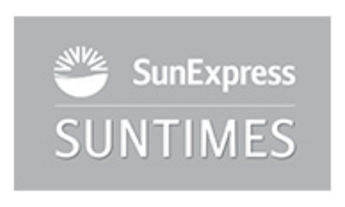 Sunexpress Suntimes