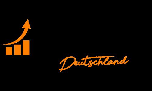 Unternehmer Offensive Logo