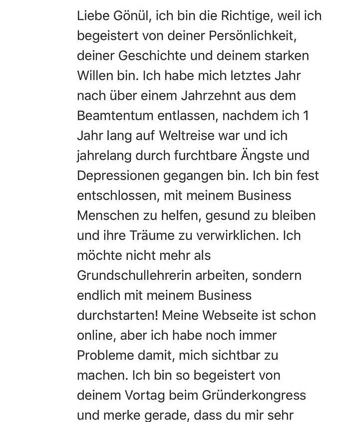 Gönül Pehlivan Erfolgsgeschichten Web 106