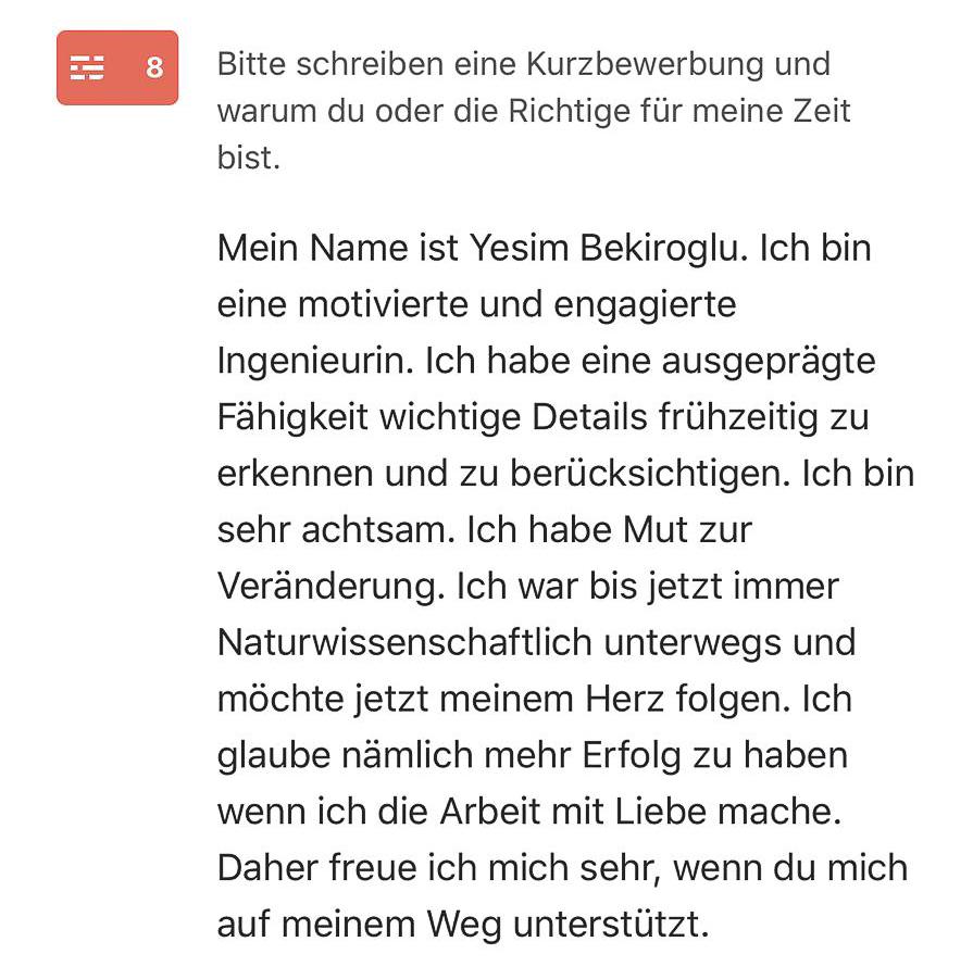 Gönül Pehlivan Erfolgsgeschichten Web 119