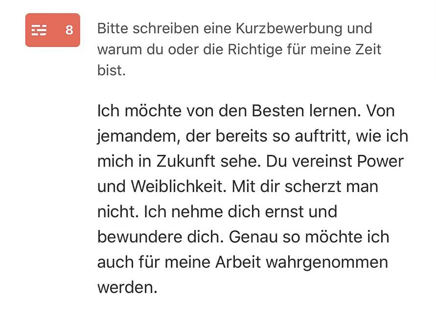 Gönül Pehlivan Erfolgsgeschichten Web 121