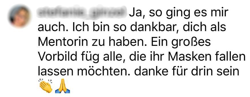 Gönül Pehlivan Erfolgsgeschichten Web 156