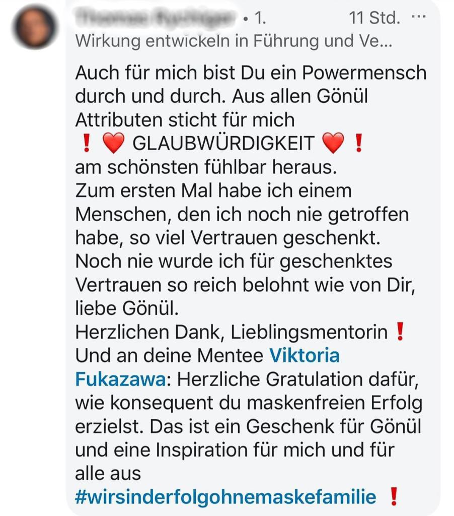 Gönül Pehlivan Erfolgsgeschichten Web 48