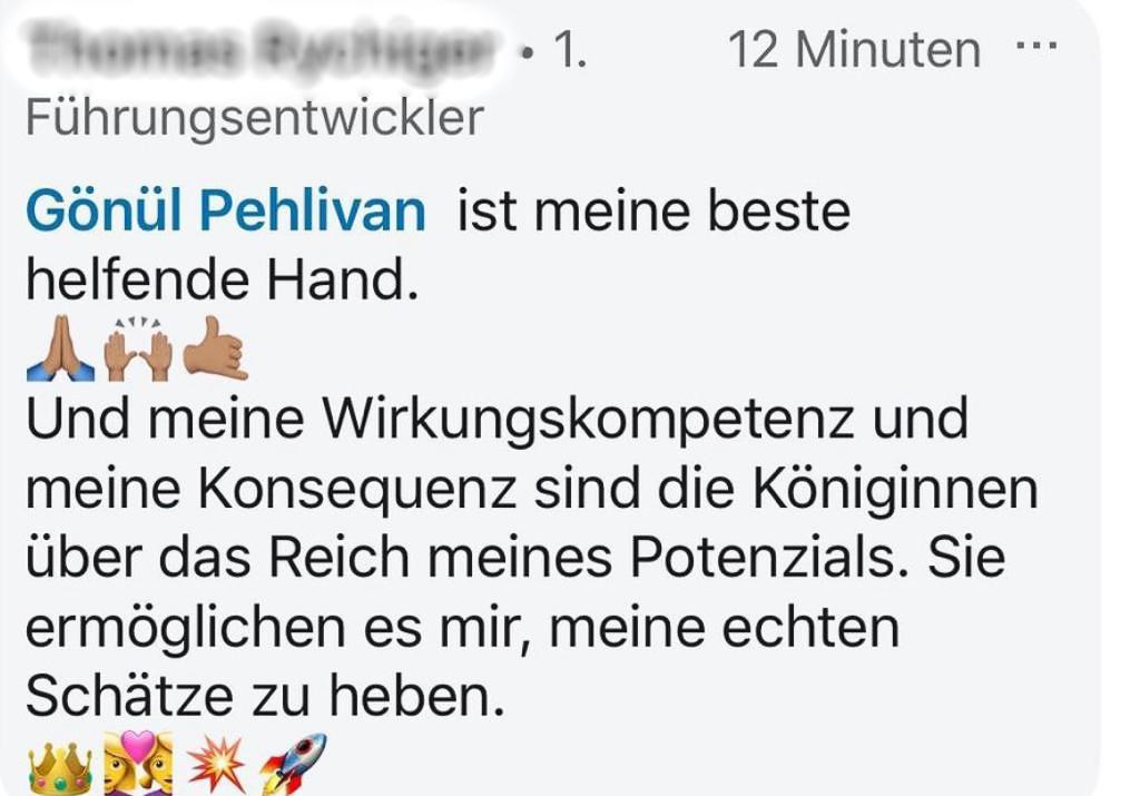 Gönül Pehlivan Erfolgsgeschichten Web 59