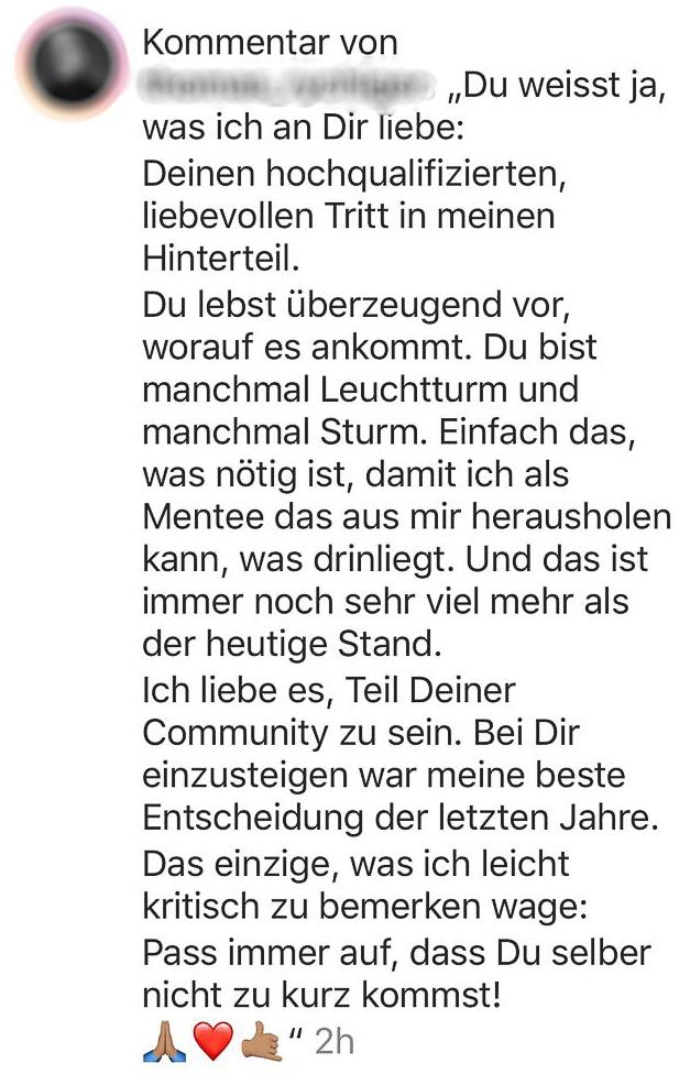 Gönül Pehlivan Erfolgsgeschichten Web 71