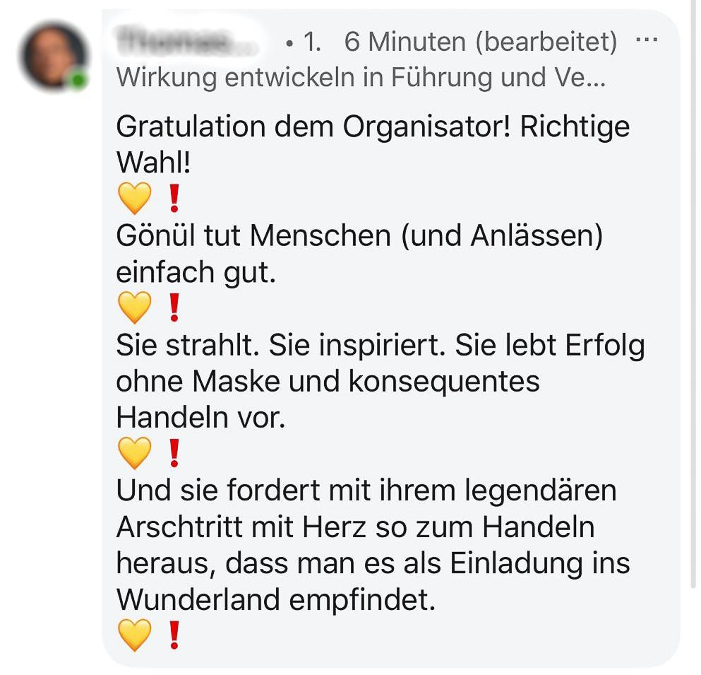 Gönül Pehlivan Erfolgsgeschichten Web 77
