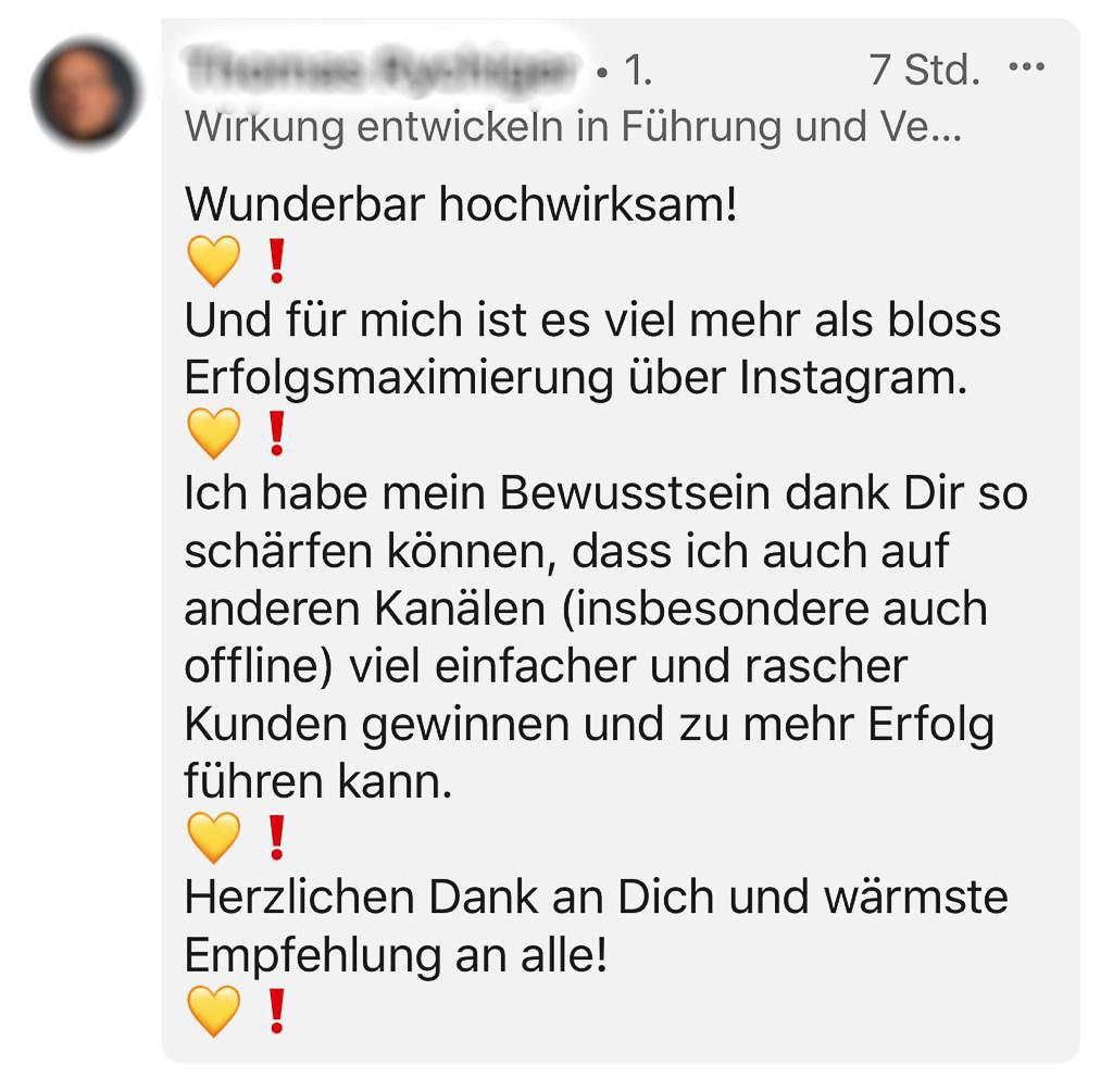 Gönül Pehlivan Erfolgsgeschichten Web 84