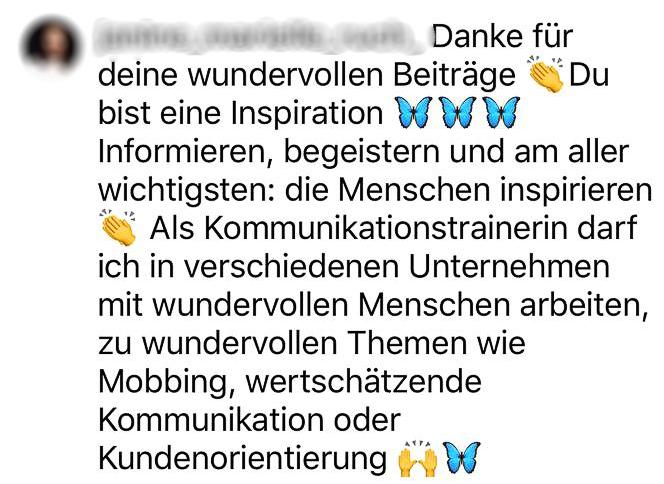 Gönül Pehlivan Erfolgsgeschichten Web 92