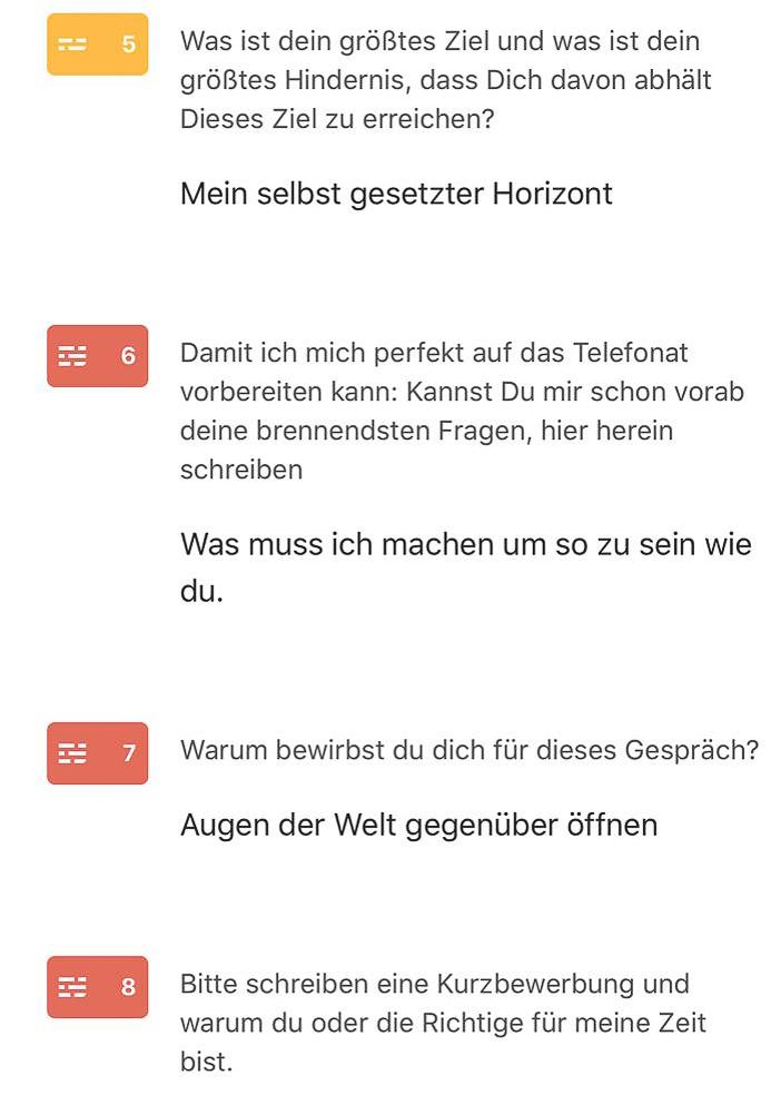 Gönül Pehlivan Erfolgsgeschichten Web 97